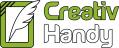 Creativ Handy Logo